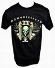 Sacred Clothier Demon Shirt