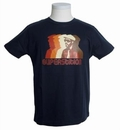 6 x BARETTA - SUPERSTITION - SHIRT