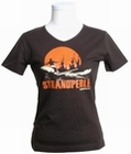 x BARETTA - STRANDPERLE - GIRL SHIRT