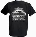 7 x KING KEROSIN - V8 MUSCLE - SHIRT