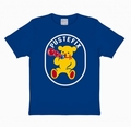 Kids-Shirt - Pustefix