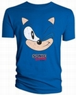 1 x SONIC THE HEDGEHOG - SHIRT
