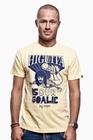 Fussball Shirt - Higuita