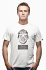 Fussball Shirt - Wanted