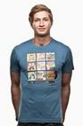 Fussball Shirt - Copa Records