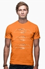 Holland Greatest Moments Shirt