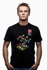 Fussball Shirt - Derby Della Madonnina