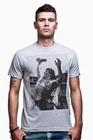 Fussball Shirt - Iconic