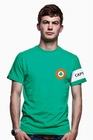 1 x FUSSBALL SHIRT - IRELAND CAPTAIN
