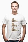 Fussball Shirt - England Lions