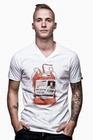 Fussball Shirt - Butcher Blood Bag