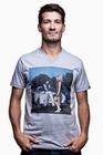 Fussball Shirt - El Beatle