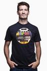 Fussball Shirt - Copa Test Screen