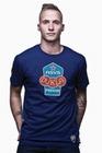 Fussball Shirt - Dukla Prague Vintage Shirt