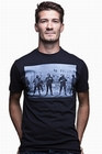 Fussball Shirt - Police