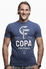 Fussball Shirt - CF
