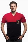 Fussball Shirt - Belgium Pocket