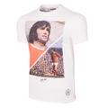 Fussball Shirt - Manchester