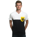 Fussball Shirt - Germany Pocket