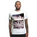 x FUSSBALL SHIRT - PITCH INVASION