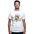 Fussball Shirt - Kick Wilstra Vintage