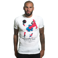 Fussball Shirt - Le donne del Calcio Vintage
