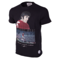 Fussball Shirt - George Best united
