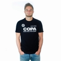 Fussball Shirt - COPA Basic T-Shirt