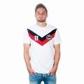 Fussball Shirt - COPA Associazione T-Shirt