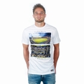 Fussball Shirt - La Bombonera T-Shirt