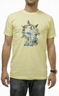 x THE CROWN MEN SHIRT