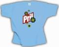 Logoshirt - Pril shirt