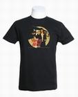 Baretta - Doyle - Shirt