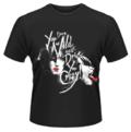 KISS Shirt