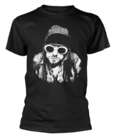 Kurt Cobain Shirt