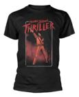 Michael Jackson Shirt