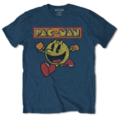 Pac-Man Shirt