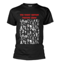 Rocky Horror Picture Show Shirt