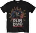 Run DMC Shirt