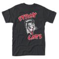 Stray Cats Shirt