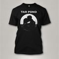 x TAR POND LOVE SHIRT