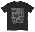 The Beatles Shirt