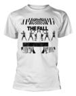 x THE FALL SHIRT