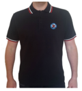 The Who Polo Shirt