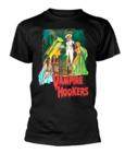 x VAMPIRE HOOKERS SHIRT