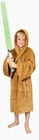 Star Wars Jedi Ritter Kinder Bademantel