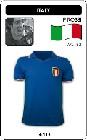 17 x ITALIEN RETRO TRIKOT