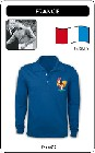 1 x FRANKREICH - FRANCE - TRIKOT