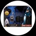 Star Trek XI Kinder Kost�m - Spock