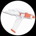 Star Trek XI - Phaser